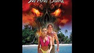 SURVIVAL ISLAND - Ceo Film Sa Prevodom (Klikni na CC)