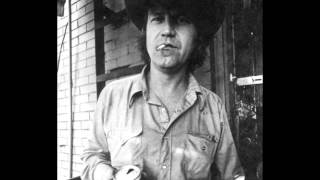 Billy Joe Shaver - Gypsy Boy