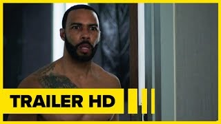 Watch STARZ's Power Season 6 Trailer