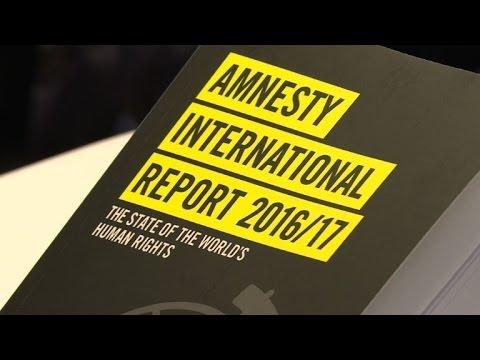 Rapport 2016 d