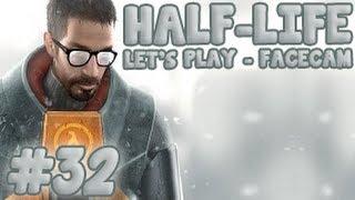 Download lagu TU PEUX ARRETER DE FAIRE DES CRIS CHELOU S'TEUPLAIT ? - Let's play Half-Life 2 - Part 32