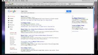 Search Targeted Ads by Chitika