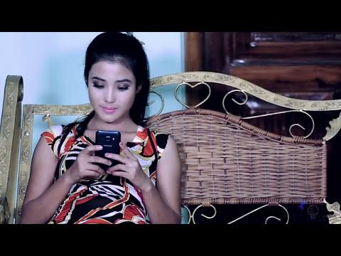 Cheche by P Yo New Manipuri Album Song 2016