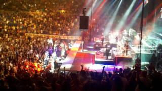 Marc Anthony Preciosa Live Madison Square Garden 9-10-10.mp3