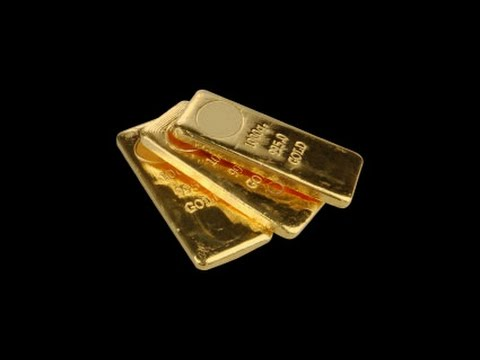 """Why you can't buy gold at spot price. Learn the """"real deal."""""""