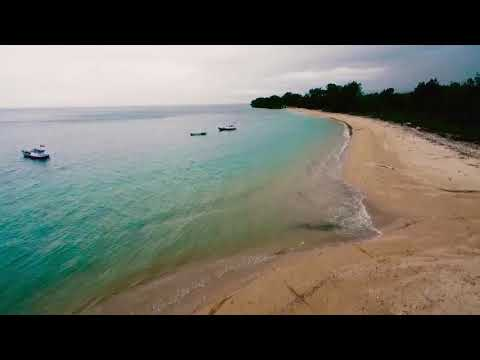 BEACH FRONT LAND 26.8 HECTARES IN SUMBA TIMUR - NUSA TENGGARA TIMUR