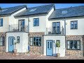 3 Boat Yard, Abersoch North, Wales Self Catering Holiday Home by the sea