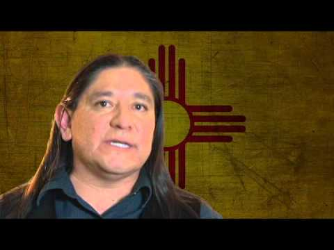 """""""Right to Work"""" Law Attempts to Silence New Mexico Voices"""