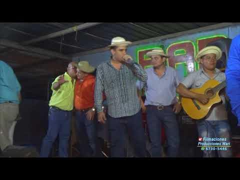 VERSO DE LA AMISTAD - FIESTA DE LICENCIADO EDUARDO MATA