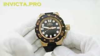 Invicta Pro Diver 16136 Men's Watch