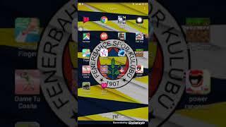 Kıraç - 100. Yıl şarkısı (offıcial  viedo) Video
