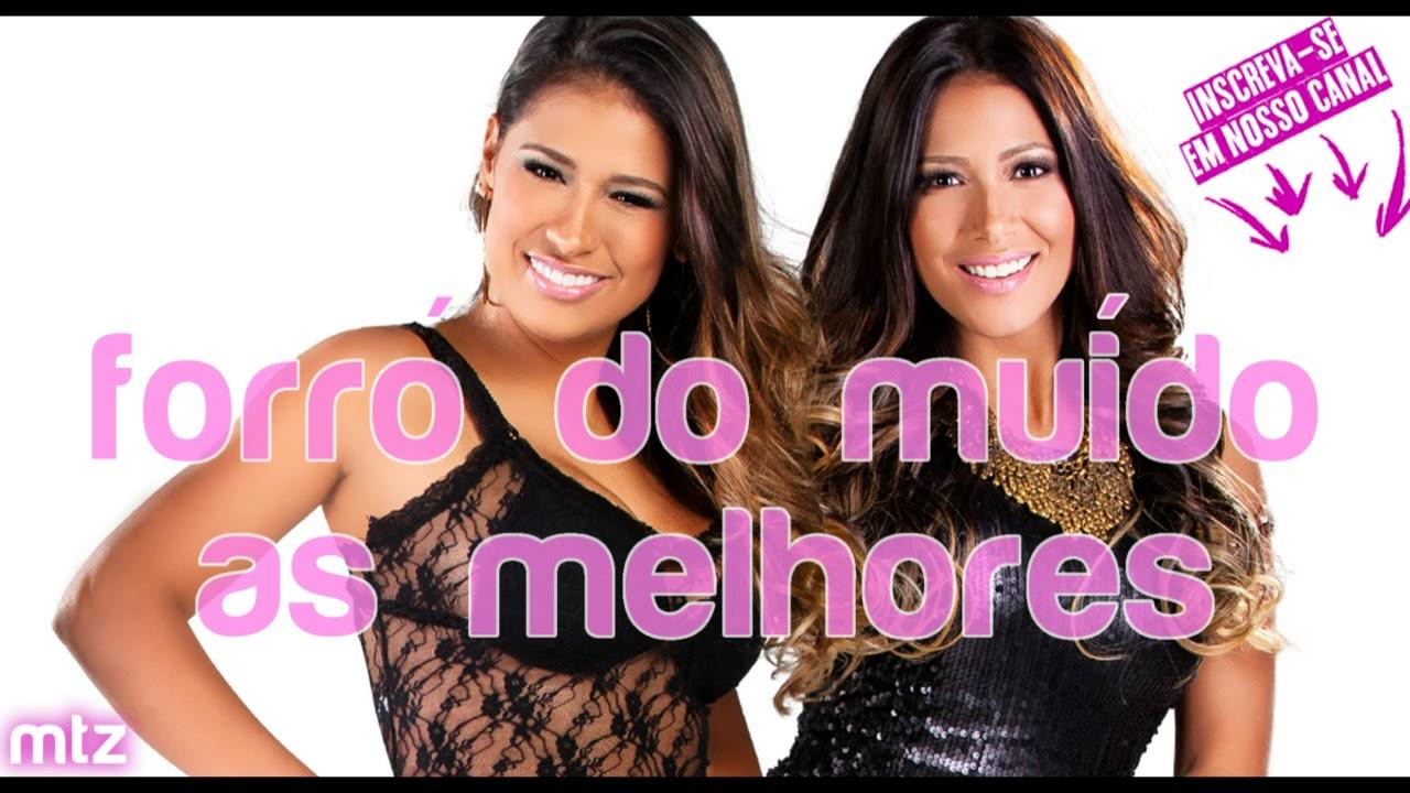 2011 DO BAIXAR MUIDO FORRO DE MUSICAS