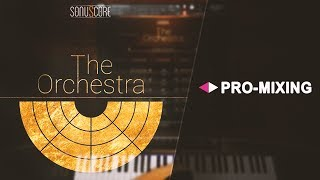 Best Service The Orchestra [Арам Киракосян]