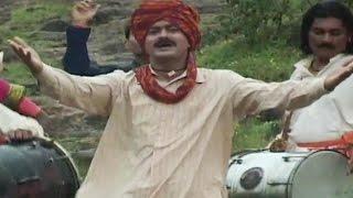 Har Har Mahadev Marleshwaracha - Marathi Devotional Song