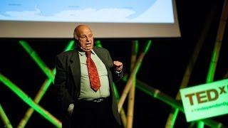 Baixar Új világ, új hatalom: Nógrádi György at TEDxDanubia 2014