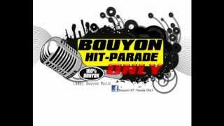 http://www.facebook.com/pages/Bouyon-HIT-Parade-ONLY/438863939479571.