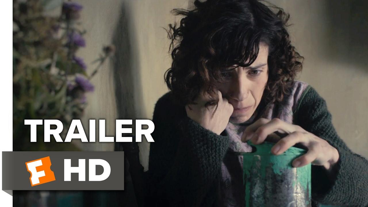 Download Maudie International Trailer #1 (2017) | Movieclips Trailers