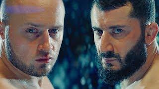 KSW 46: Tomasz Narkun vs Mamed Khalidov 2   Pierwsza zapowiedź