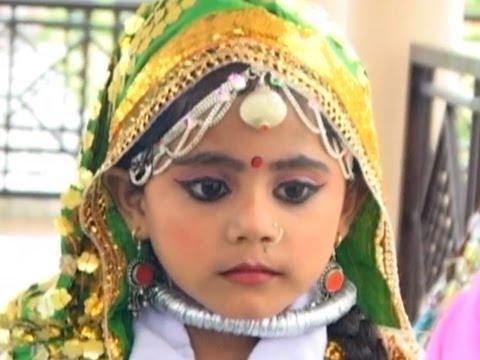 Haryanavi Folk Songs -  Tune Bada Shour Kiya Re | Ghoome Mera Ghaghra
