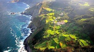 Атлантический океан. Португалия. Пляж Faro.(Отдых в Португалии, Атлантический океан, пляж в городе Faro. На моем канале будут периодически выходить разн..., 2016-12-01T15:09:11.000Z)