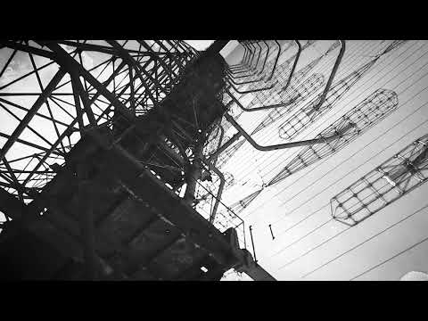 Ampir - Гражданин (Audio 2021)