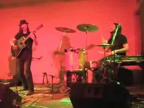 THOSE POOR BASTARDS-CROOKED MAN-NEW SOUTHGATE REVIVAL,NEWPORT,KY,AUG 2012 mp3