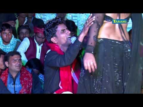 देवरा ना माने राजा जी -bhojpuri songs - guddu halchal -नये अंदाज में गाते & डांस करते हुए
