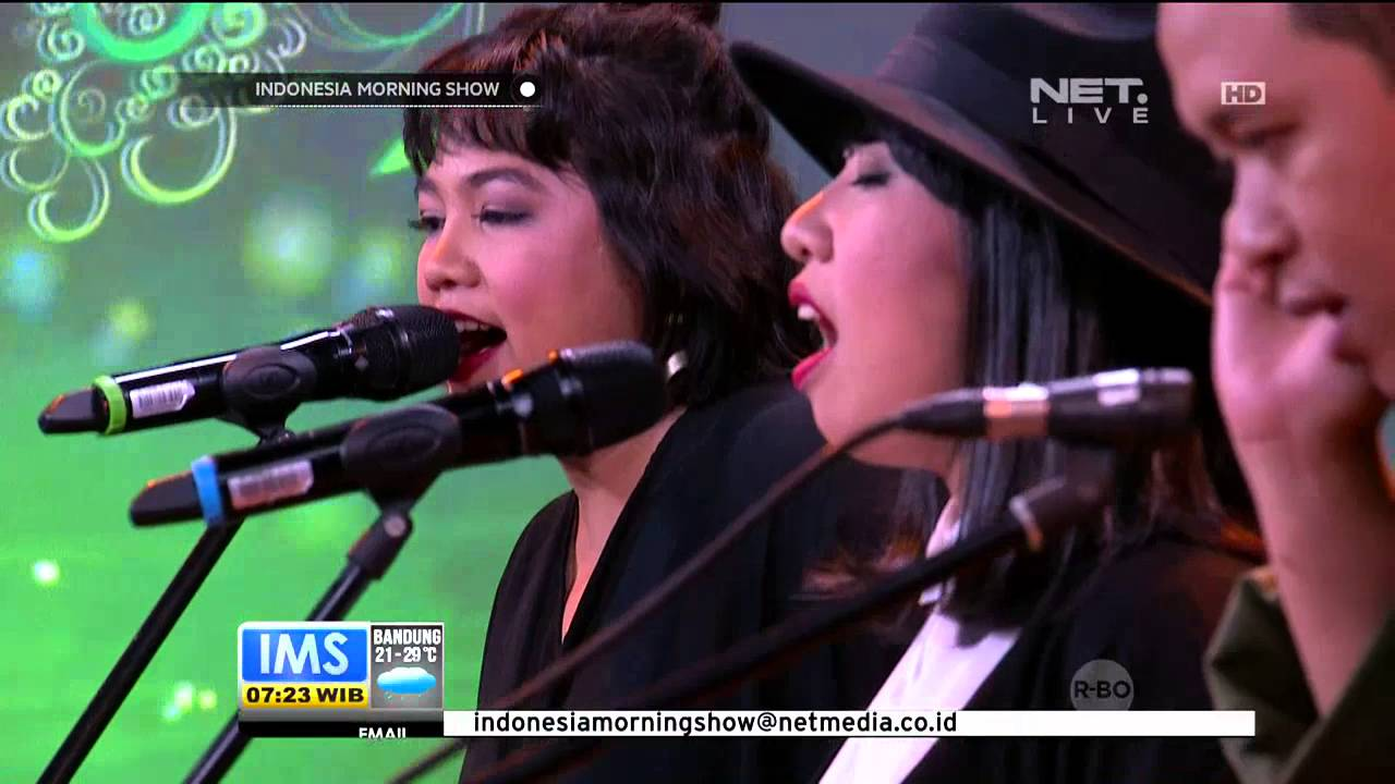 efek-rumah-kaca-hijau-indonesia-morning-show-net