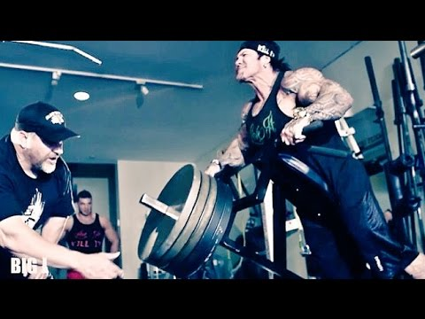 rich piana and big j crushing back california. Black Bedroom Furniture Sets. Home Design Ideas
