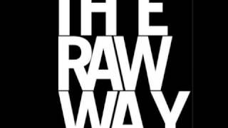 Hardcore Rap Instrumental: (The Raw Way)