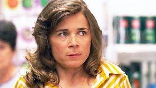 SELFIE Bande Annonce (2020) Blanche Gardin, Comédie Française