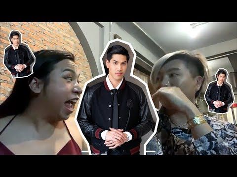 The Face Thailand Season 5 ep.1 ปังหรือพังพินาศ? | Recap | Bryan Tan