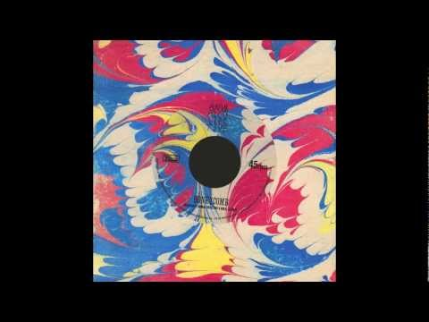 Animal Collective - Honeycomb (Official Audio)