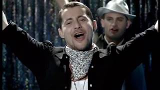akcent---king-of-disco