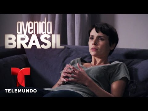 Avenida brasil capitulo 75 online dating 2
