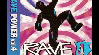 Swat - We Want 2 Rave