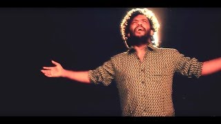 Pakhi | Lutfor Hasan | Official Music Video 2017