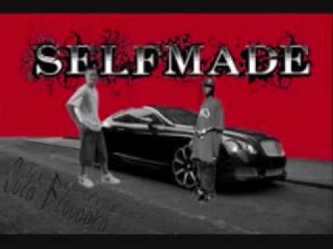 Selfmade - Cold Blooded