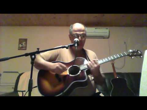 todor kadic delia blind willie mctell (cover)