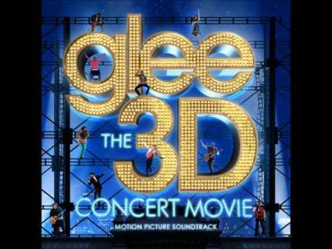 Firework-Glee 3d Concert Movie Album Version mp3