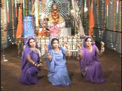 Mera Khatu Wala Shyam [Full Song] Shyam Bada Pyara Lage