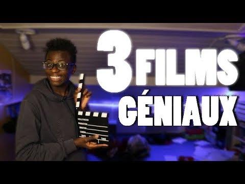 3-films-gÉniaux---juju-def