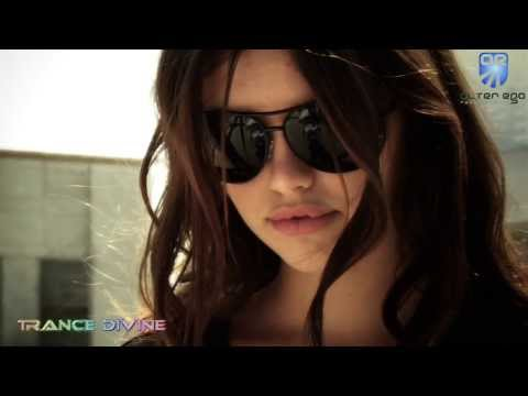 Orbion & MF ft. Polina Tkachenko - Thoughts Of You (Original Mix) [Alter Ego]►Video Edit ♛