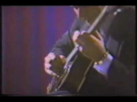 1969 - One Note Samba