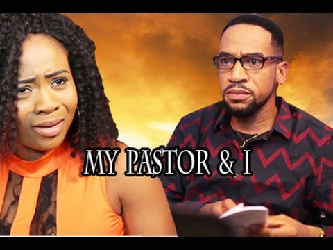 Download My Pastor And I - Latest Ghallywood/Nollywood Movies