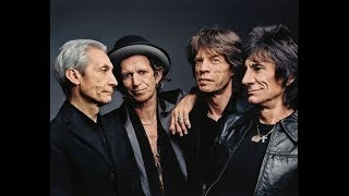 The Rolling Stones - Live at Superbowl 2006 (HD)