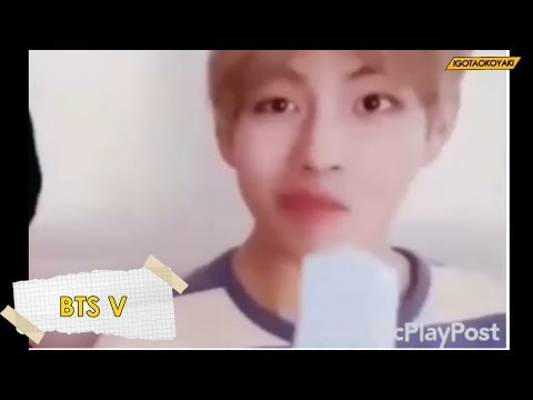 Kpop Awkward & Embarrassing Moments - Part 34