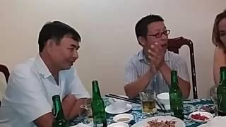 GẠO TRẮNG TRĂNG THANH-HTT