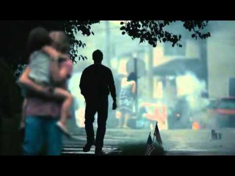 Großartig Escena Final Blue Valentine (2010)   YouTube