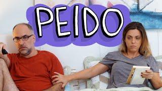 PEIDO